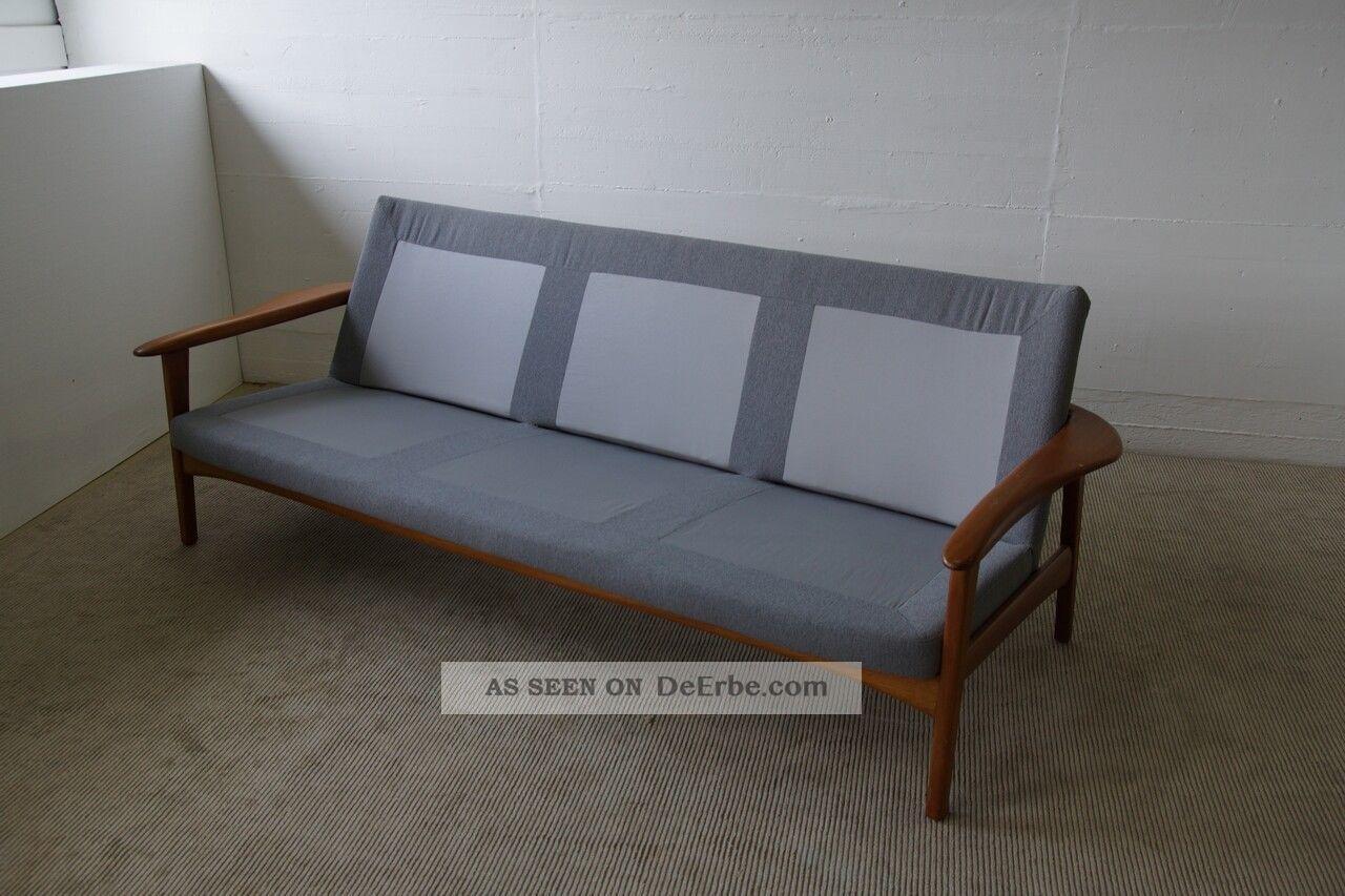 tagesbett holz full size of einzelbett ikea metall. Black Bedroom Furniture Sets. Home Design Ideas