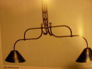 design stil ab 2000 antiquit ten. Black Bedroom Furniture Sets. Home Design Ideas