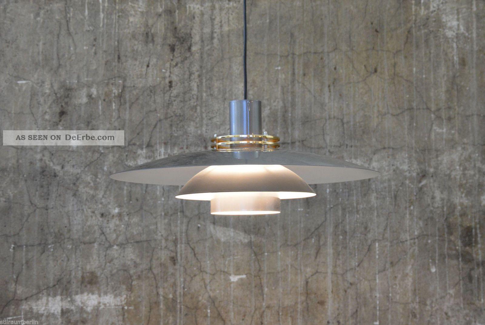 danish design pendant lamp pendelleuchte lampe fog morup lyfa stil. Black Bedroom Furniture Sets. Home Design Ideas