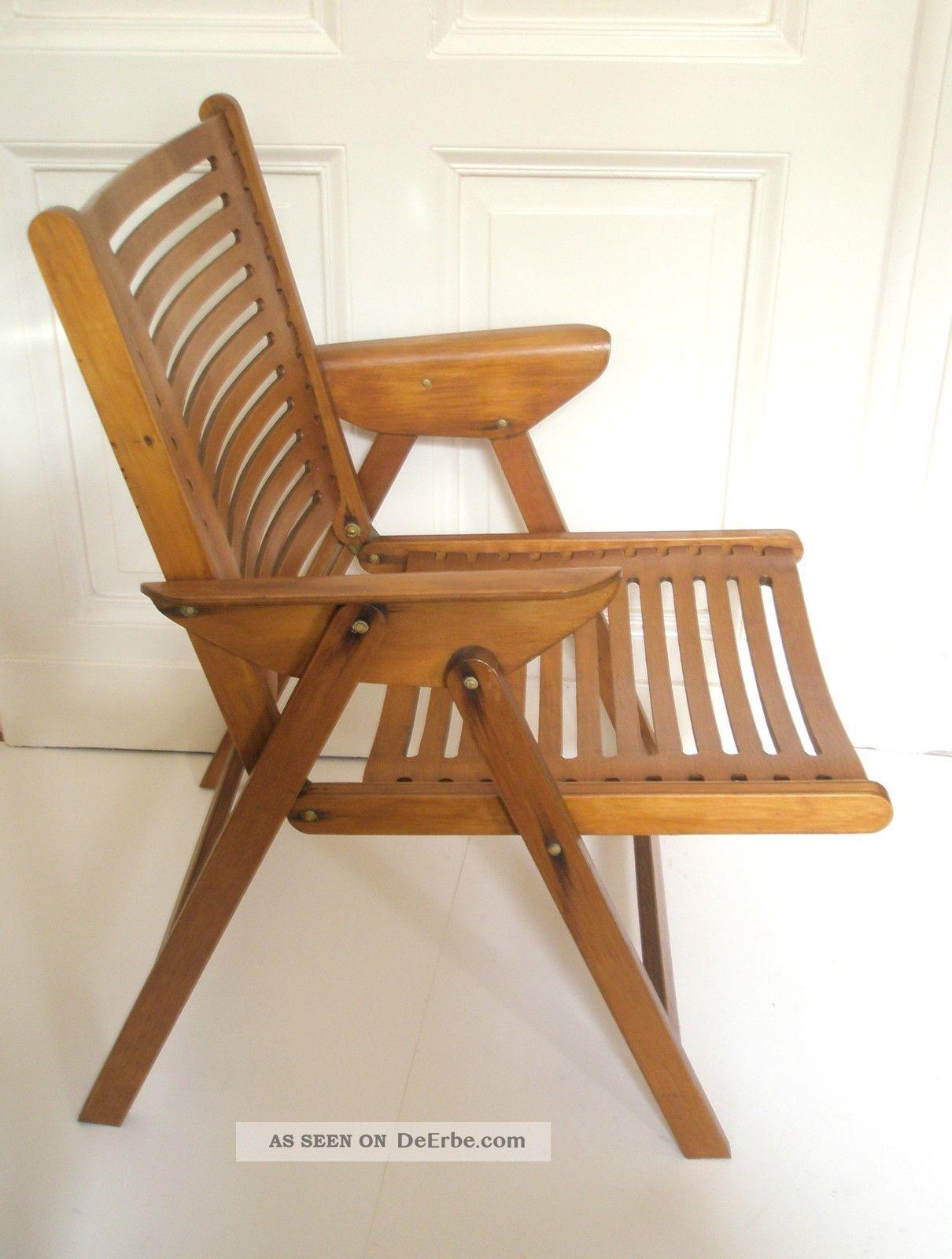 Rex kralj stuhl klappstuhl buche schichtverleimt design for Stuhl design epochen