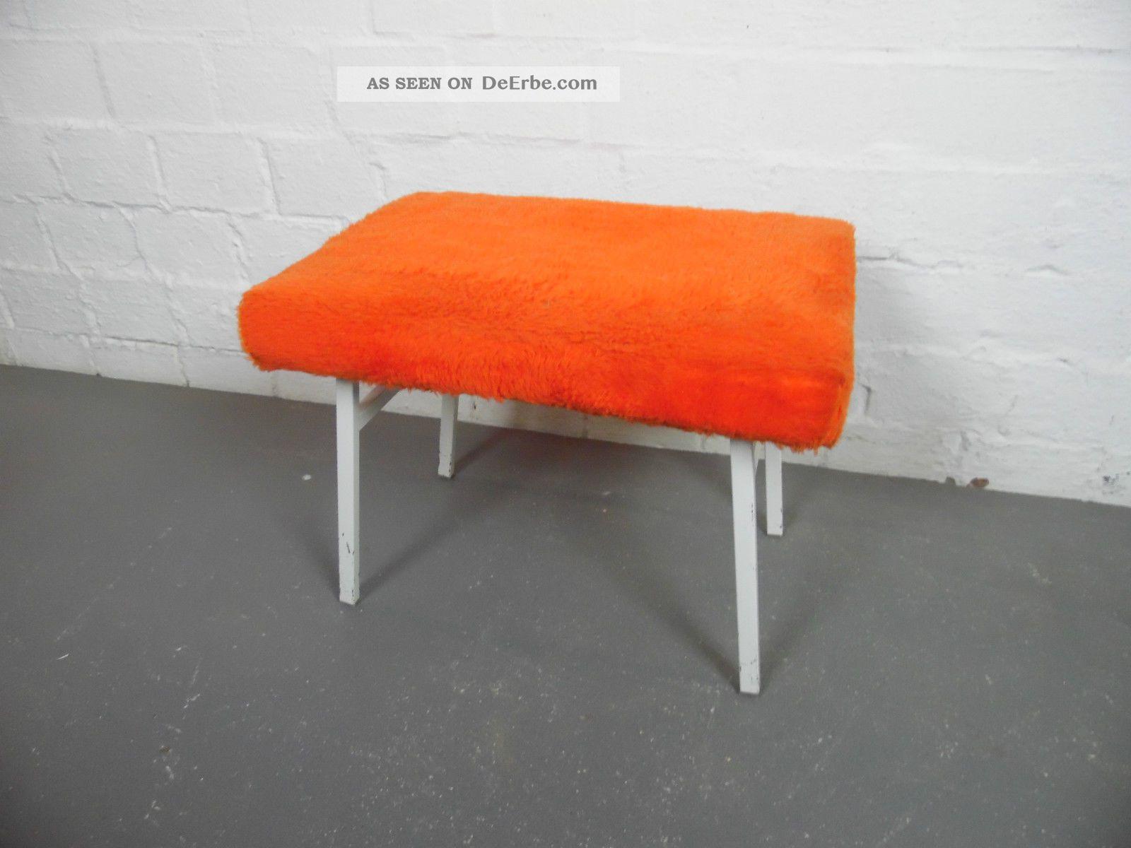 hocker tritt beautiful antiker hocker tritt um antiker hocker kaufen with hocker tritt free. Black Bedroom Furniture Sets. Home Design Ideas