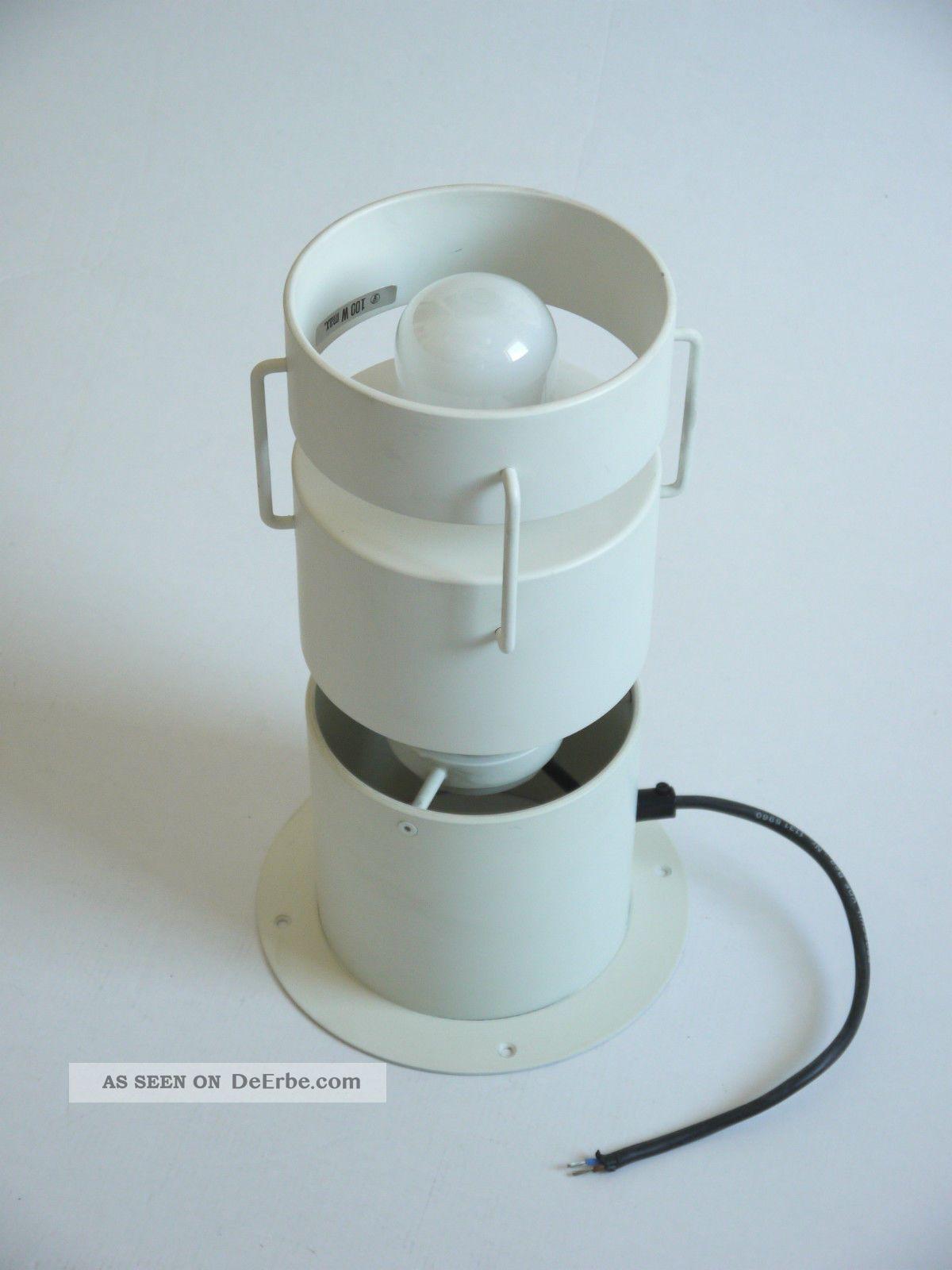 1v 3 louis poulsen lamp 80s danish design lampe loft for Eames lampe