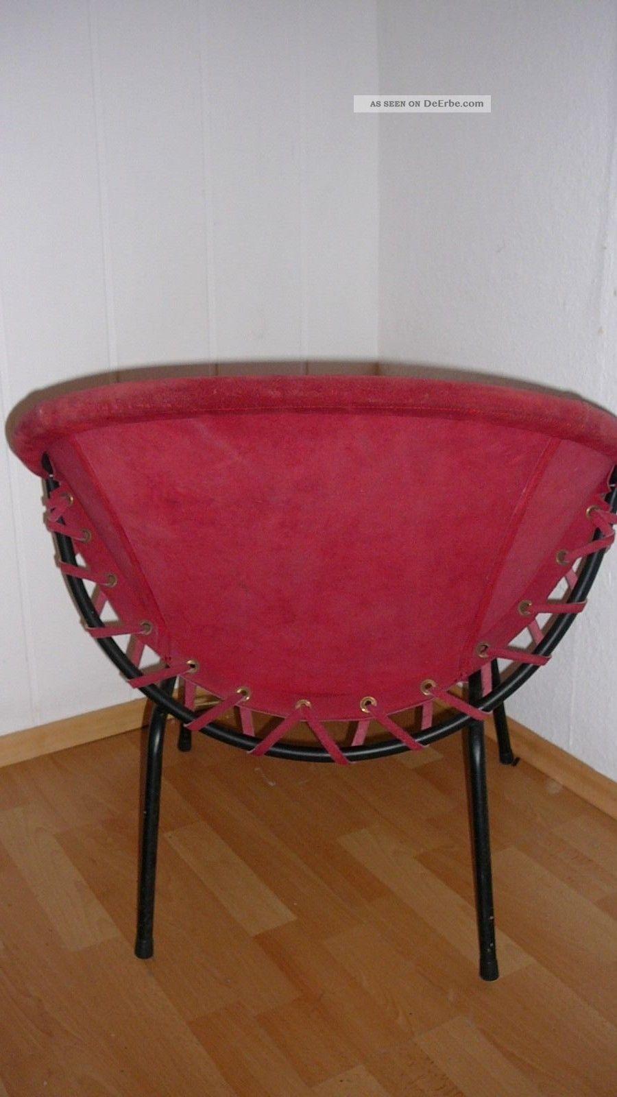 easy chair cocktail sessel 50er 60er jahre anschauen lohnt top. Black Bedroom Furniture Sets. Home Design Ideas