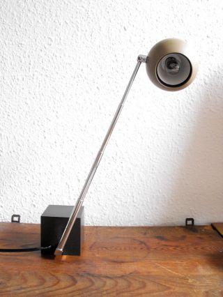 design stil 1960 1969 lampen leuchten antiquit ten. Black Bedroom Furniture Sets. Home Design Ideas