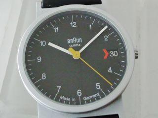 Braun Aw20 Type 3802 Design D.  Lubs 1990 Bild