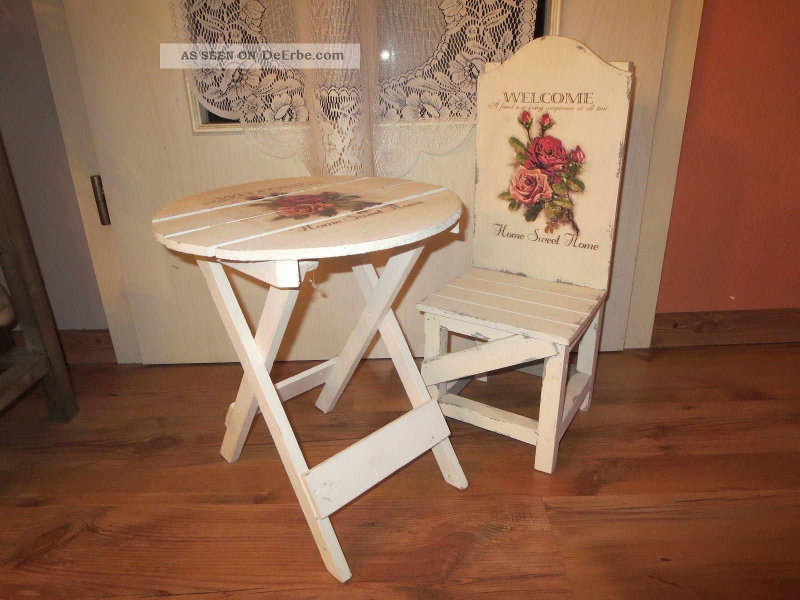 Tisch und sthle fr top fabulous full size of esstisch stuhle modern weis hochglanz holz - Stuhl fur kleinkinder ...