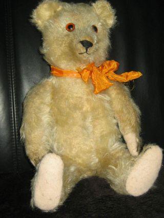 Jopi Teddy 40cm Bild