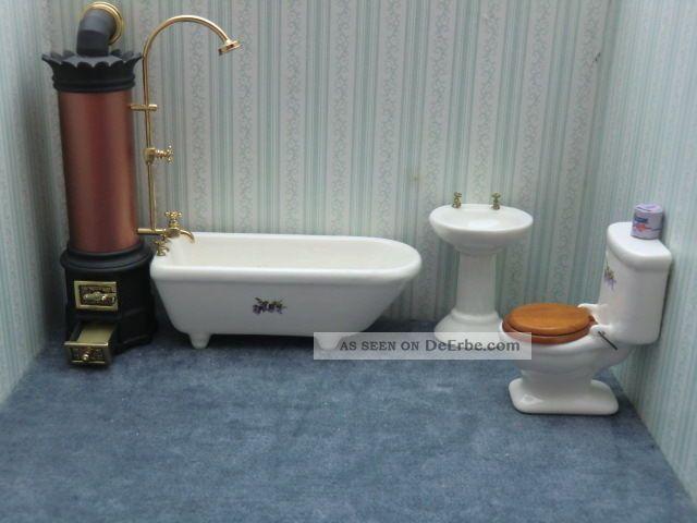 bodo hennig badezimmer ofen – elvenbride, Badezimmer