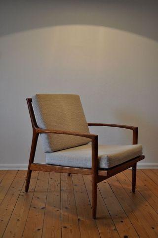 d nischer sessel klassiker zuhause image idee. Black Bedroom Furniture Sets. Home Design Ideas