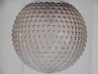 Design & stil 1970 1979 lampen & leuchten antiquitäten