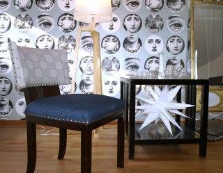 1 Von 5 Art Déco Sessel,  Stühle Bauhaus Bild