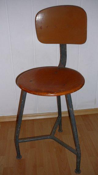 Design stil 1920 1949 art d co antiquit ten for Stuhl design epochen