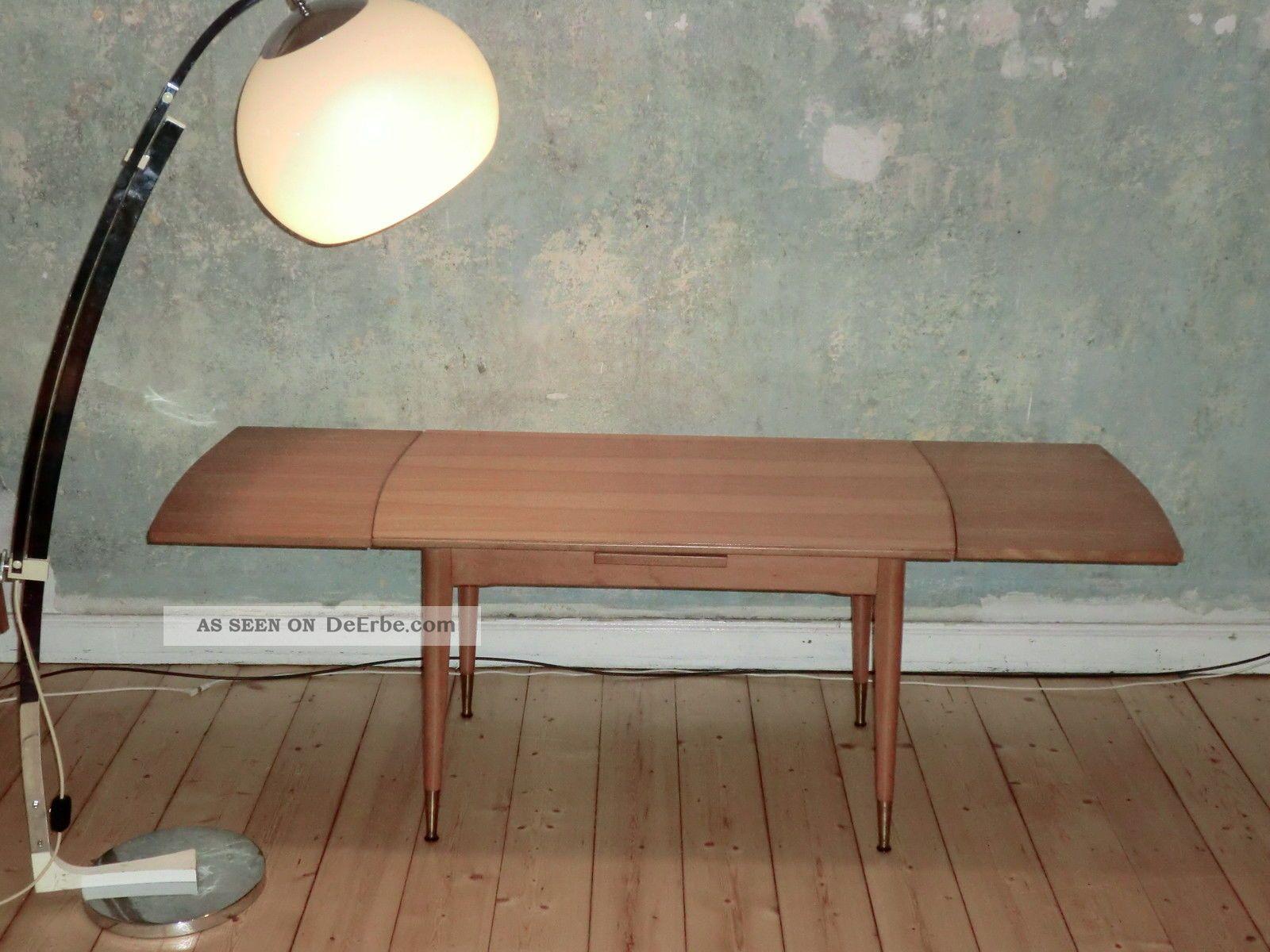 k chentisch couchtisch schreibtisch 50er 60er jahre. Black Bedroom Furniture Sets. Home Design Ideas