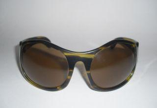 Philippe Chevallier Paris Sonnenbrille Sunglasses Lunettes Vintage 1970 Bild