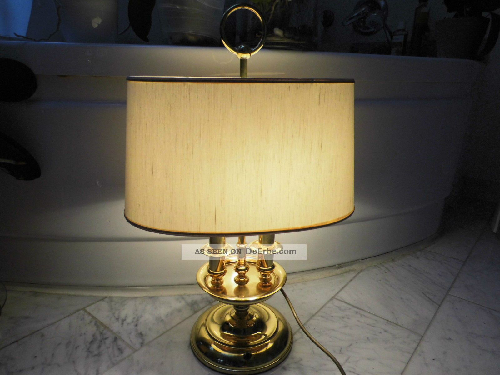 Moderne Lampen 8 : Design stil  lampen leuchten antiquitäten
