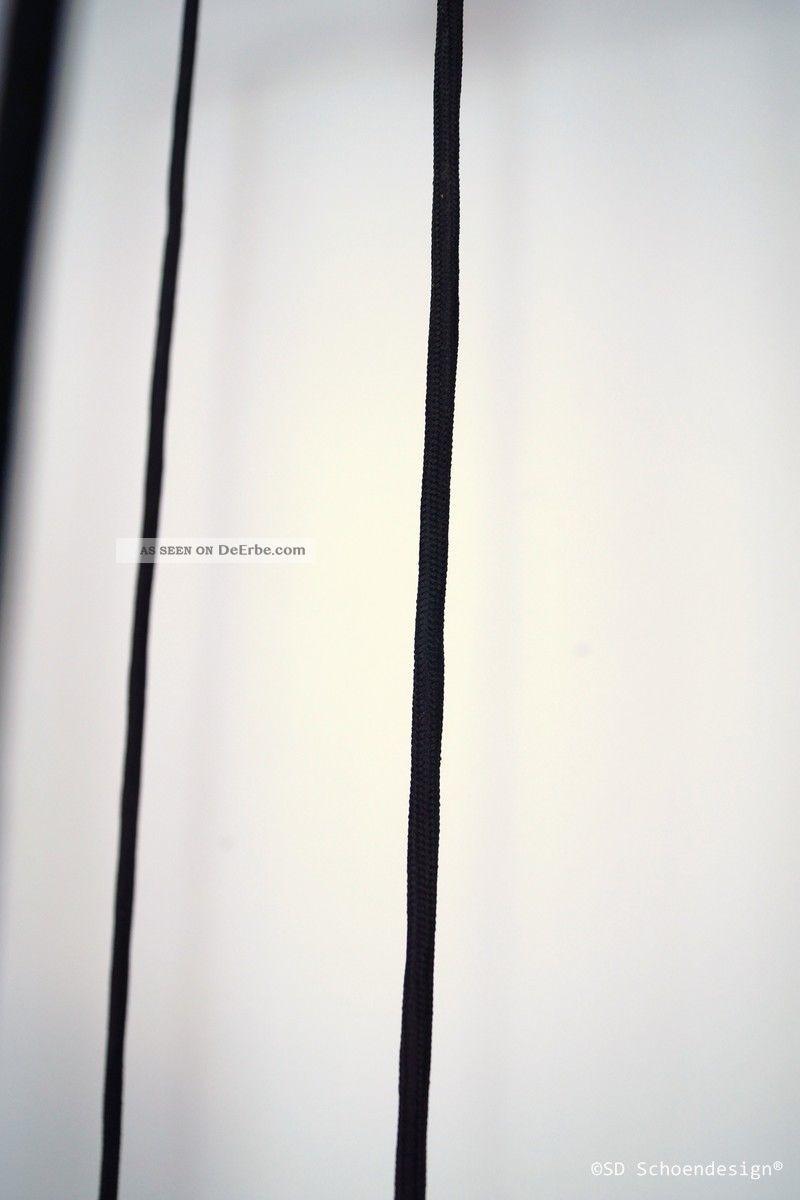 Druppel h ngelampe deckenlampe 60er 70er raak nl design for Wohnzimmer 60er 70er