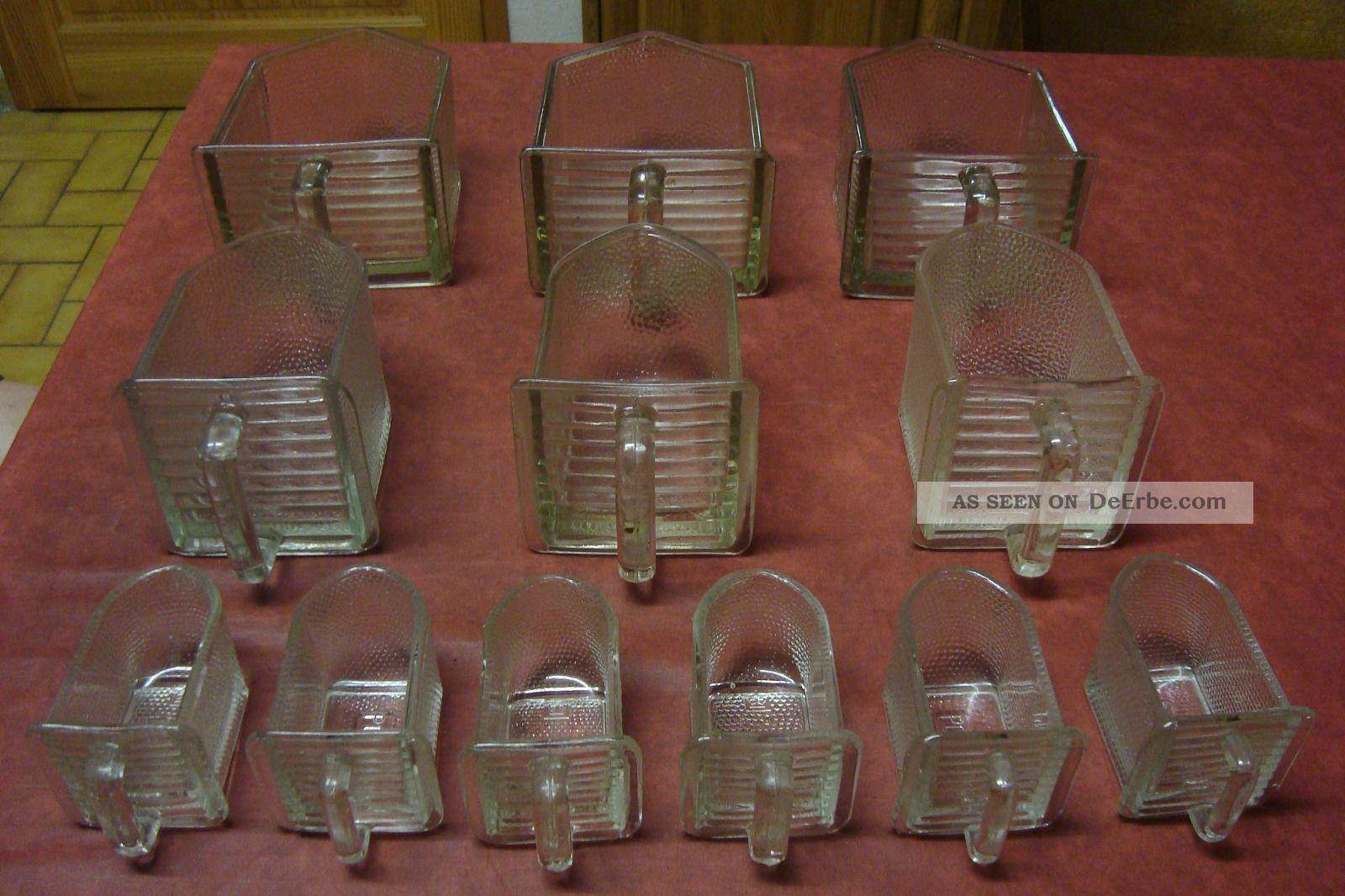 Gewürzregale Für Küchenschränke: Gewürzregal Dekor