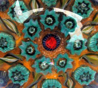 Strathearn Spoke Paperweight Briefbeschwerer Bild
