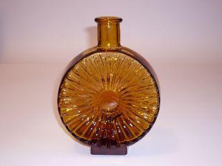 Helena Tynell Sun Vase Aurinkopullo Made In Italy Bild