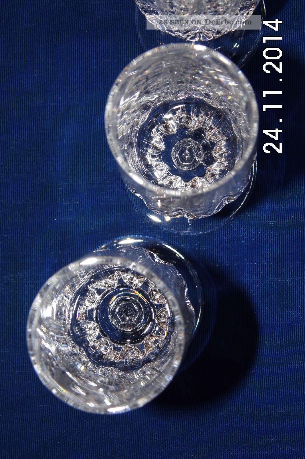 nachtmann patricia bleikristall glas gl ser kristallgl ser. Black Bedroom Furniture Sets. Home Design Ideas