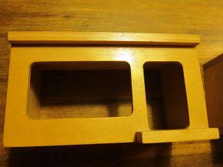 antikspielzeug holzspielzeug gefertigt nach 1945 antiquit ten. Black Bedroom Furniture Sets. Home Design Ideas