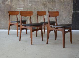 Interieur Antiquitäten 1960 1969 Mobiliar Designamp; Stil 5j4AR3L