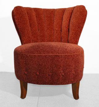 design stil 1950 1959 mobiliar interieur. Black Bedroom Furniture Sets. Home Design Ideas
