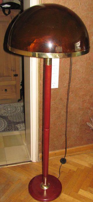 design stil 1970 1979 lampen leuchten antiquit ten. Black Bedroom Furniture Sets. Home Design Ideas