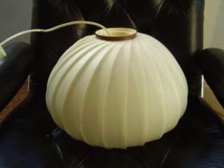 Design stil  lampen leuchten antiquitäten