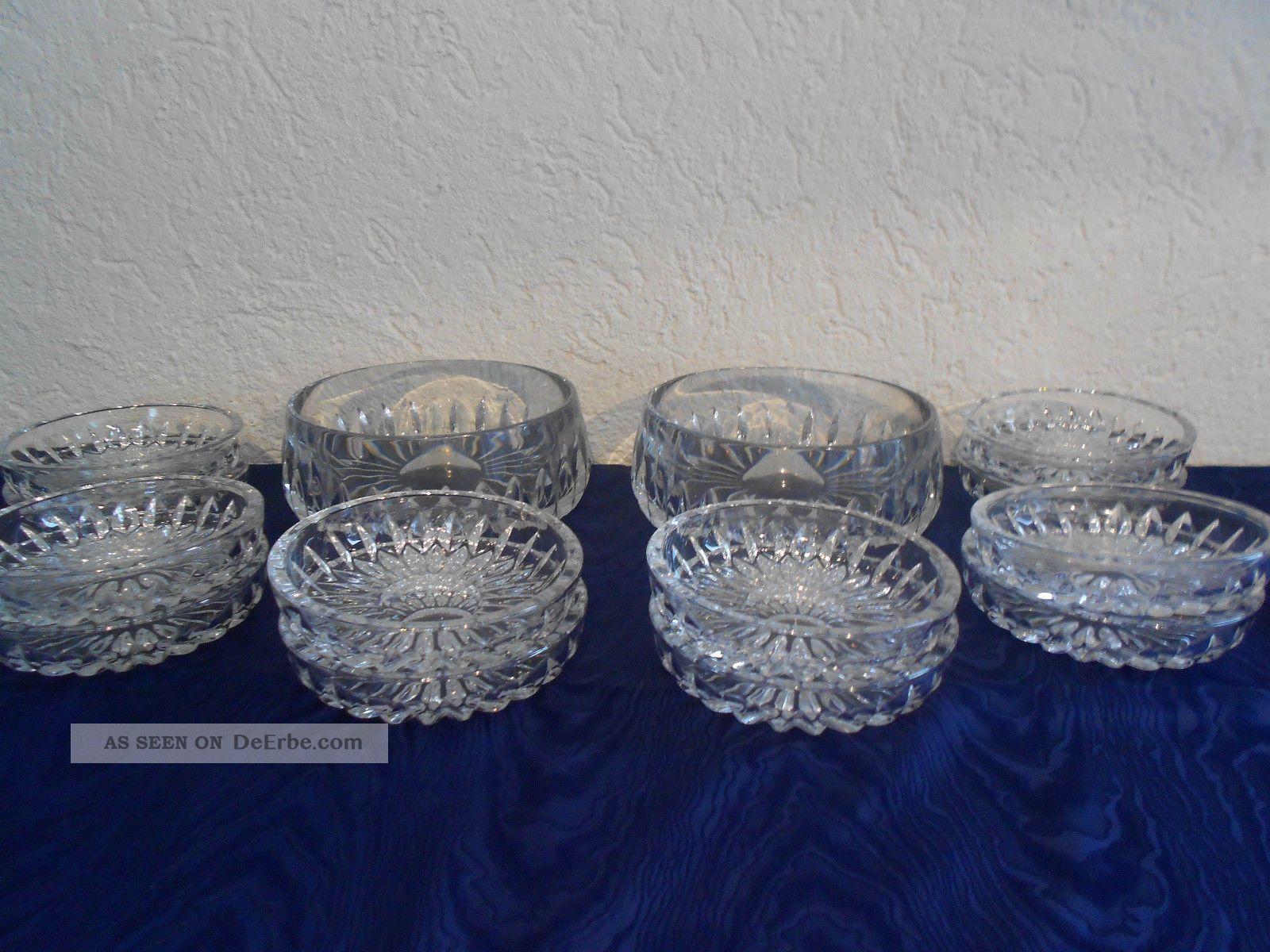 Plastik Glas Platten well pvc platten polysystem