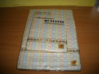 Bettwäsche 4 Teilig Baumwolle/damast Bild