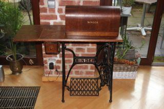 haushalt n hmaschinen antiquit ten. Black Bedroom Furniture Sets. Home Design Ideas