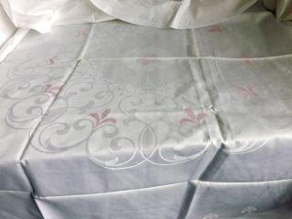 haushalt textilien wei w sche tischw sche. Black Bedroom Furniture Sets. Home Design Ideas