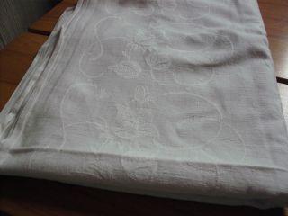 damast tischdecken 130x170