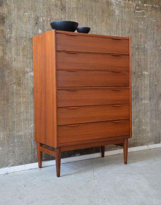 design stil 1960 1969 mobiliar interieur. Black Bedroom Furniture Sets. Home Design Ideas