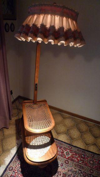 design stil 1950 1959 antiquit ten. Black Bedroom Furniture Sets. Home Design Ideas