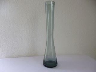 Wmf Wagenfeld Vase Turmalin Bild