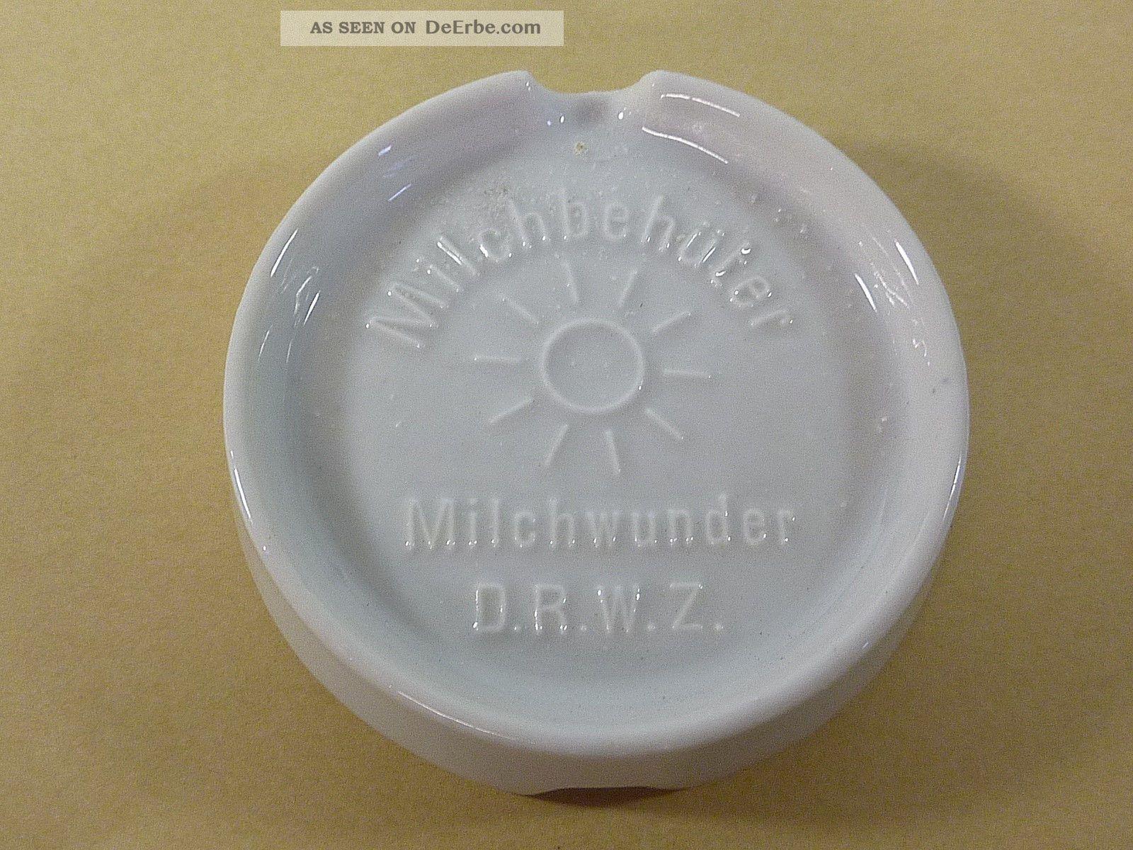 antik porzellan milchwunder milchbeh ter deutsches reich. Black Bedroom Furniture Sets. Home Design Ideas