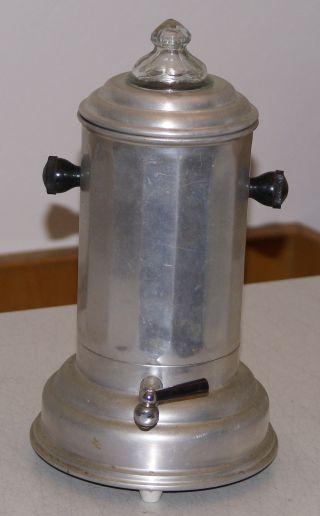 Kaffeemaschine Coffee Maker