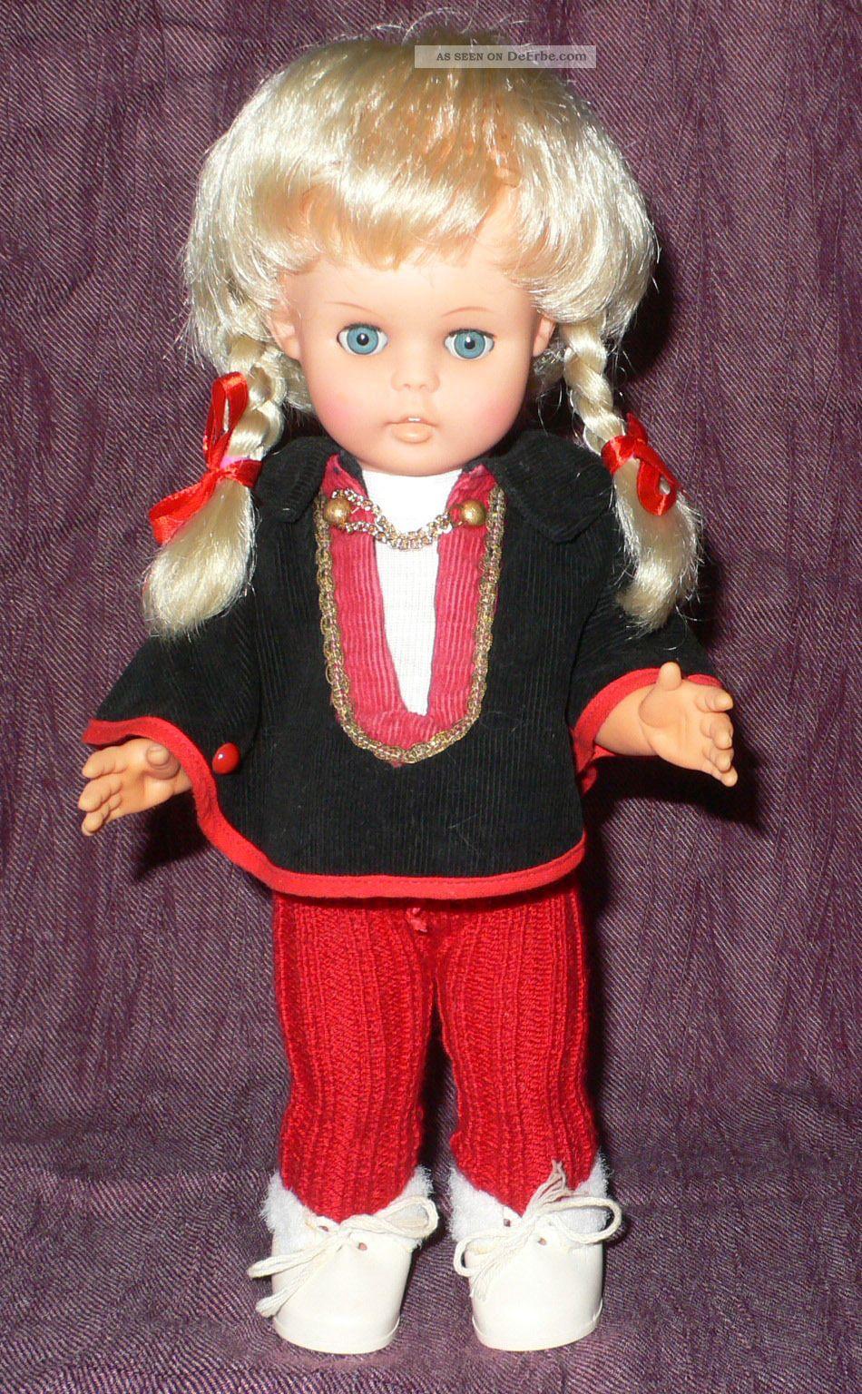 Con 190030 Dolls vestiti 3m 2 Mönchroden Maar Old i Martha YgIbvf67y