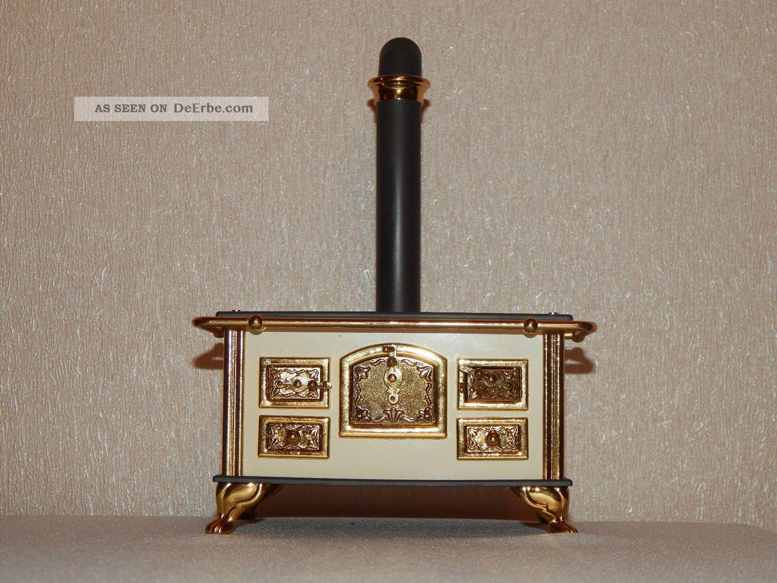 kachelofen bodo hennig sammlung von zeichnungen ber das inspirierende design. Black Bedroom Furniture Sets. Home Design Ideas