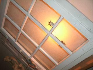 Fenster,  Alt,  Antik,  Landhaus,  Shabby Chic Bild