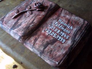 Grabsteinbuch,  Ihr Wunschtext In Stein,  Grabstein Bild