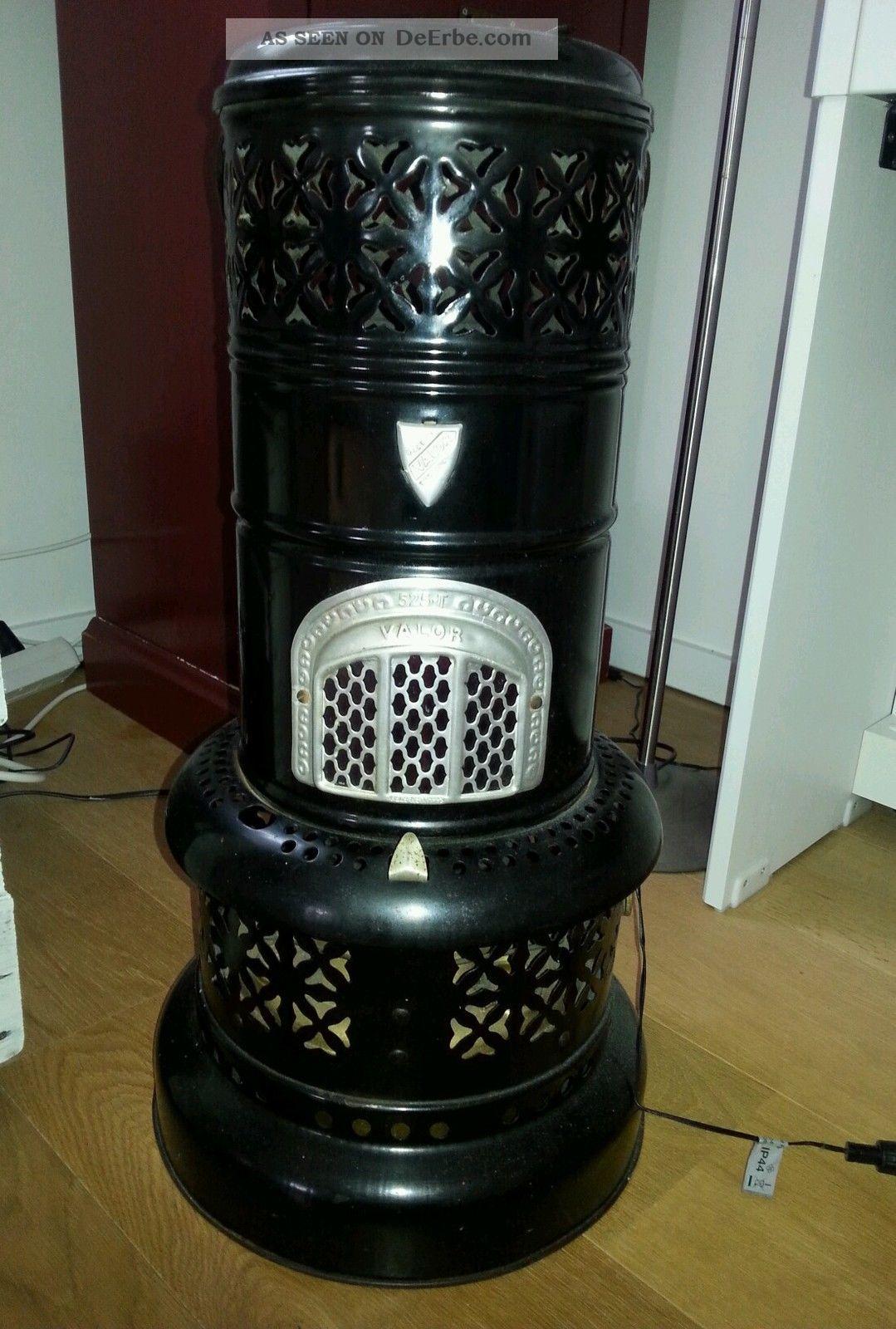 petroleum f r petroleumofen klimaanlage und heizung zu hause. Black Bedroom Furniture Sets. Home Design Ideas