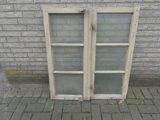 Historische baustoffe bauelemente original vor 1960 - Gardinenstange rundbogenfenster ...
