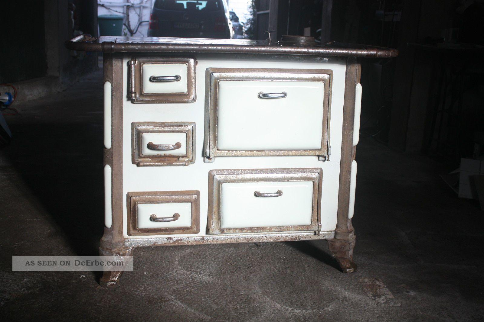 rustikale deko landhausstil vorm haus. Black Bedroom Furniture Sets. Home Design Ideas