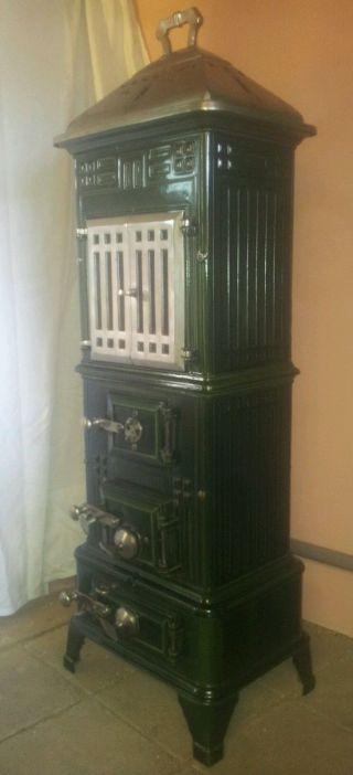 historische baustoffe kamine fen herde original. Black Bedroom Furniture Sets. Home Design Ideas