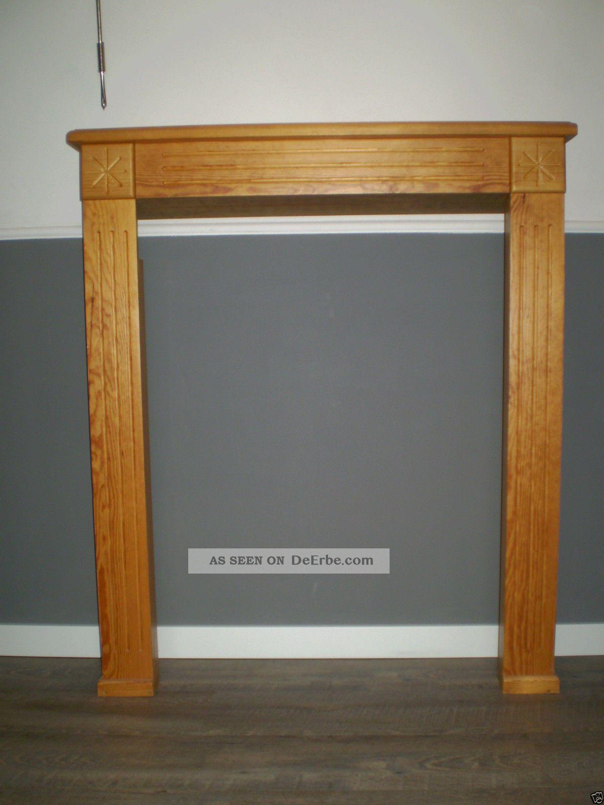 kamineinfassung kaminverkleidung kaminumrandung. Black Bedroom Furniture Sets. Home Design Ideas