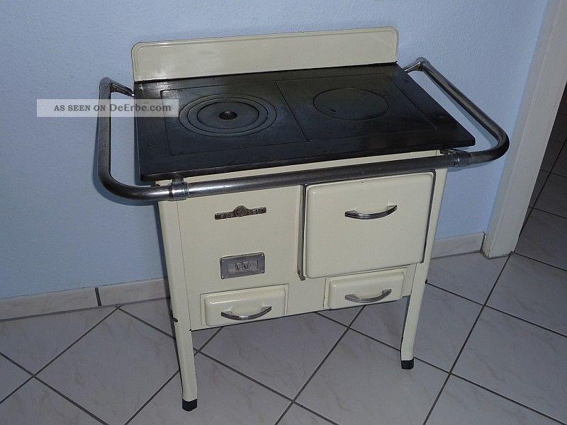 omas herd klimaanlage und heizung zu hause. Black Bedroom Furniture Sets. Home Design Ideas