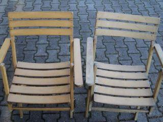 historische baustoffe garten parkeinrichtung original vor 1960 gefertigt gartenm bel. Black Bedroom Furniture Sets. Home Design Ideas